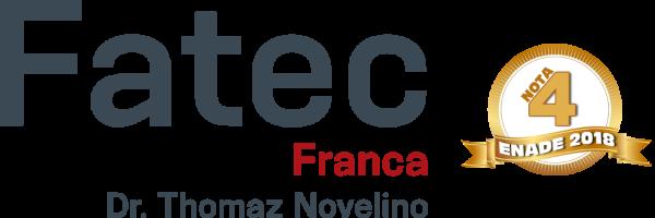 Faculdade de Tecnologia de Franca • Fatec Franca